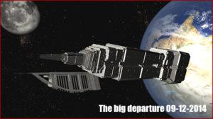 the-big-departure