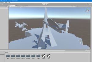 unityscreenshot01